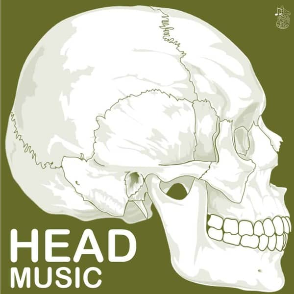 Head Music by Various