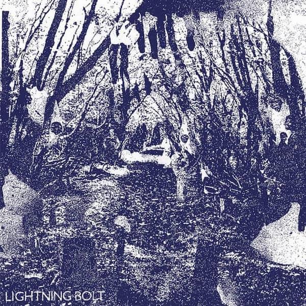 Fantasy Empire by Lightning Bolt