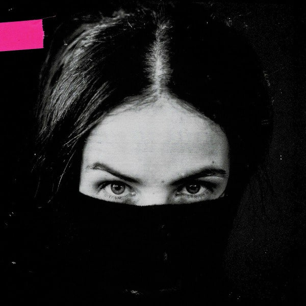 Ela Minus - acts of rebellion
