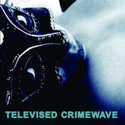 Listen And Repeat by Televised Crimewave