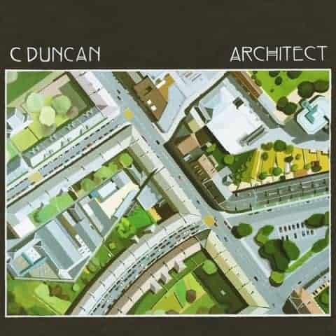 Architect by C Duncan