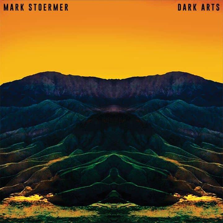 Dark Arts by Mark Stoermer