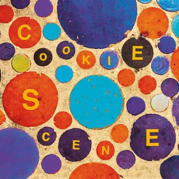 Cookie Scene by The Go! Team