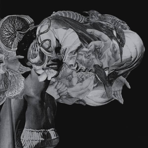 Mama by Endon