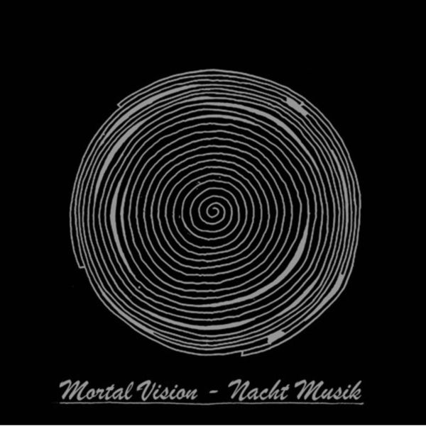 Nacht Musik by Mortal Vision