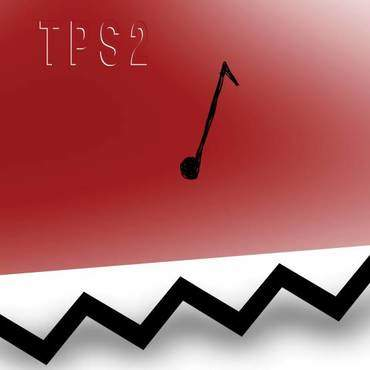 Twin Peaks: Season Two Music And More by Angelo Badalamenti and David Lynch