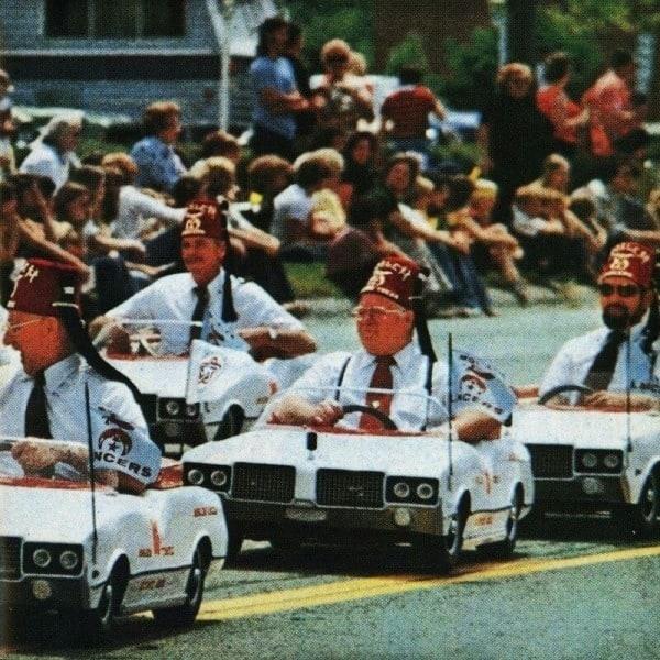 Frankenchrist by Dead Kennedys