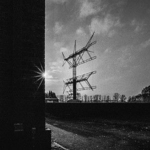 Signal by Emptyset