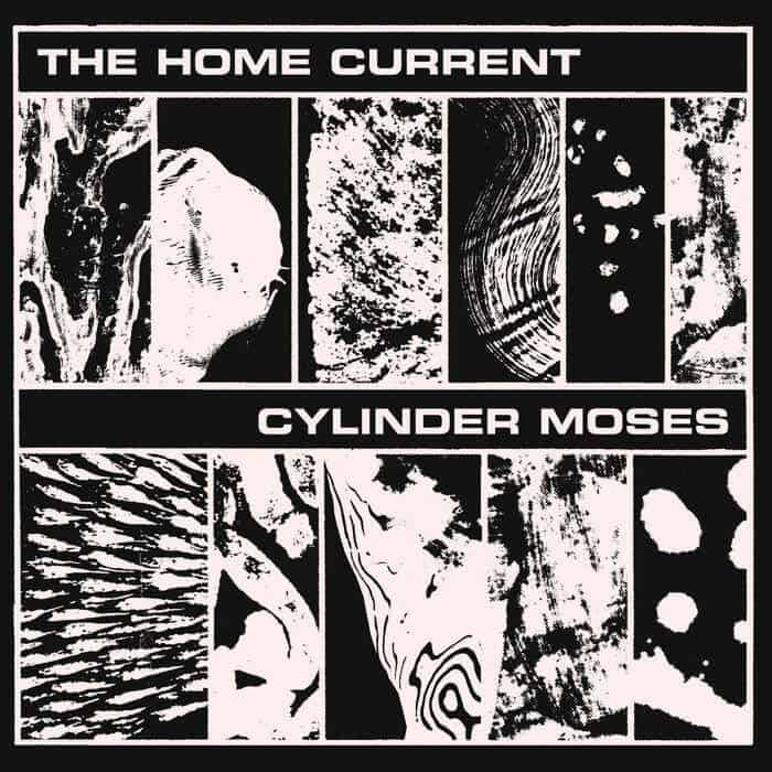 Cylinder Moses by The Home Current