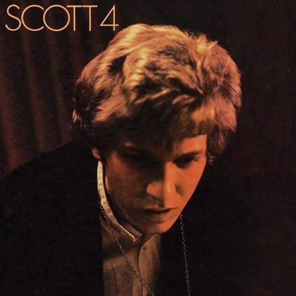 Scott 4 by Scott Walker