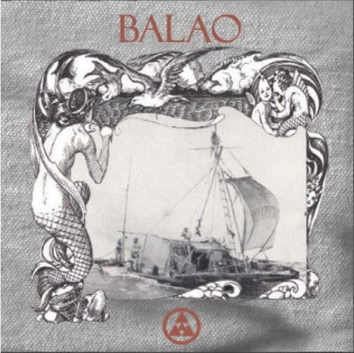 My Only Face by Balao
