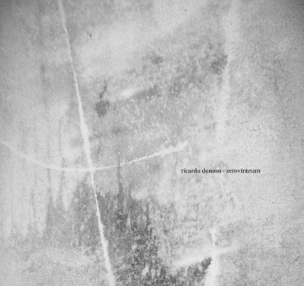Zerovinteum by Ricardo Donoso