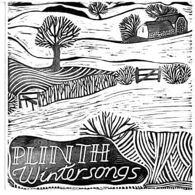 Wintersongs by Plinth