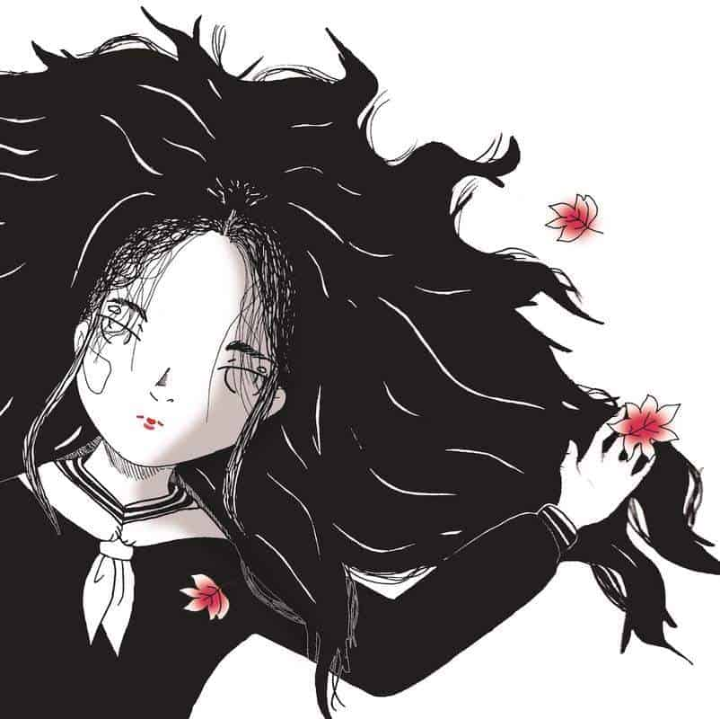 Kisshō Tennyo by Joe Hisaishi