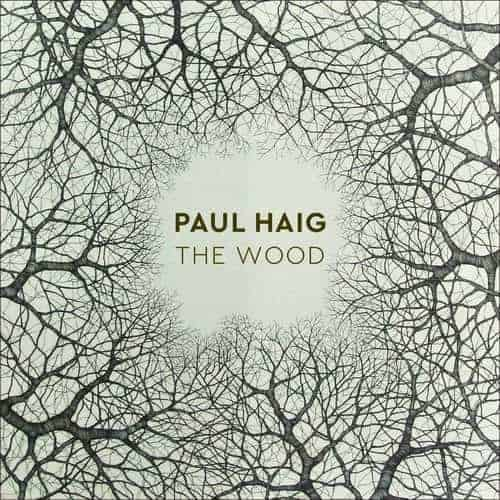 The Wood by Paul Haig