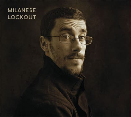 Lockout by Milanese