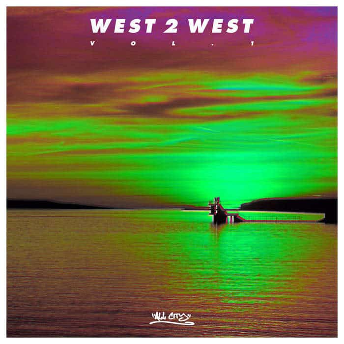 Vol 1 by West 2 West