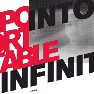 Into Infinity by Portable