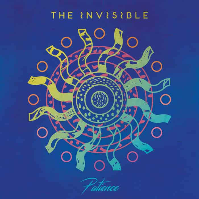 Patience by The Invisible