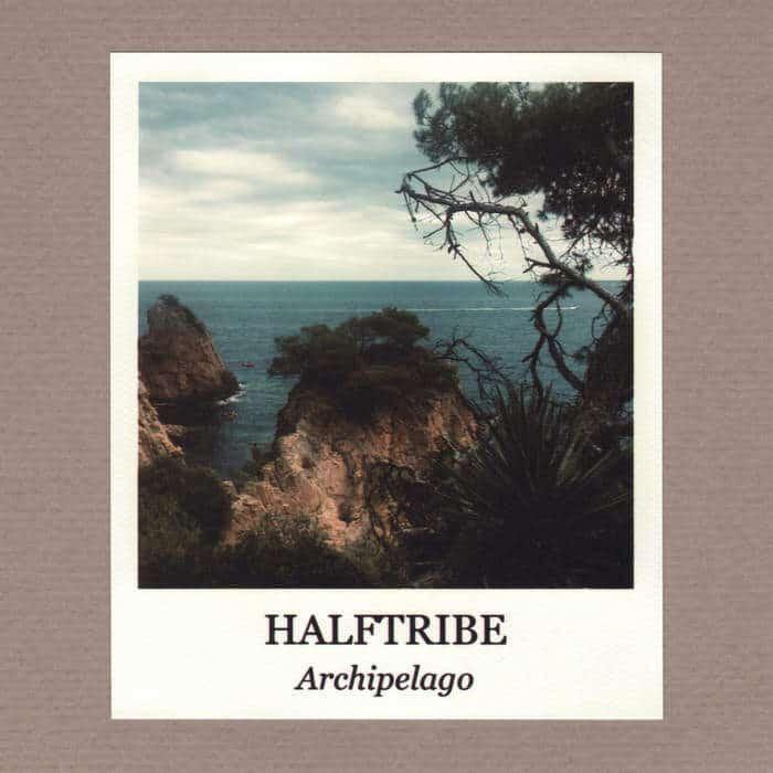 Archipelago by Halftribe