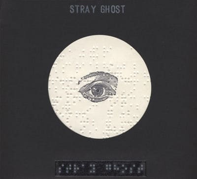 Those Who Know Darkness See The Light by Stray Ghost
