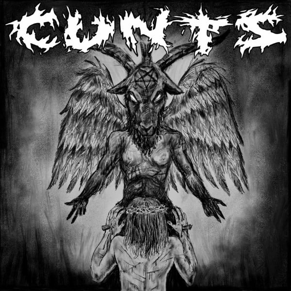 Cunts by Cunts