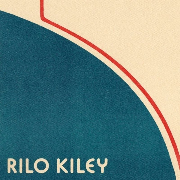 Rilo Kiley by Rilo Kiley