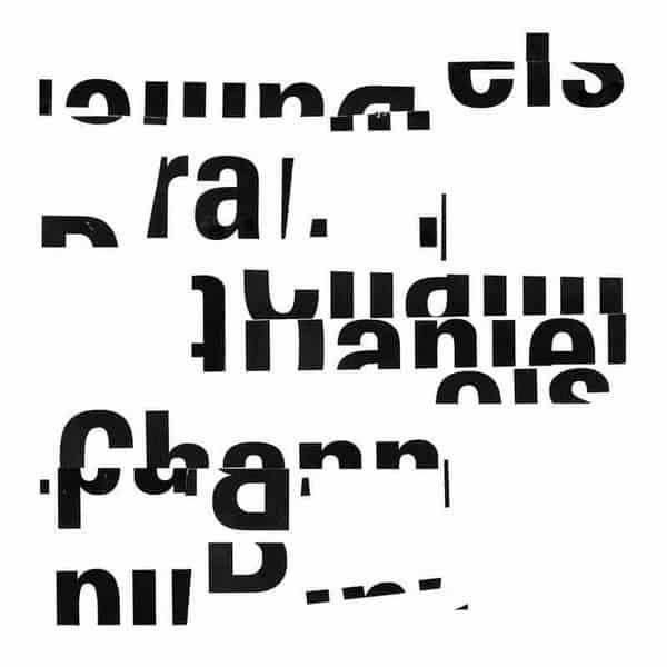 Channels by Daniel Brandt