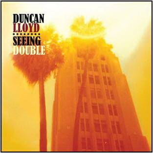 Seeing Double by Duncan Lloyd