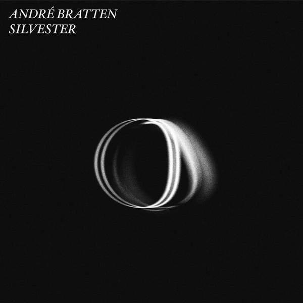 Silvester by Andre Bratten