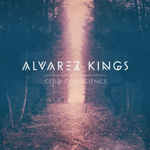 Cold Conscience by Alvarez Kings