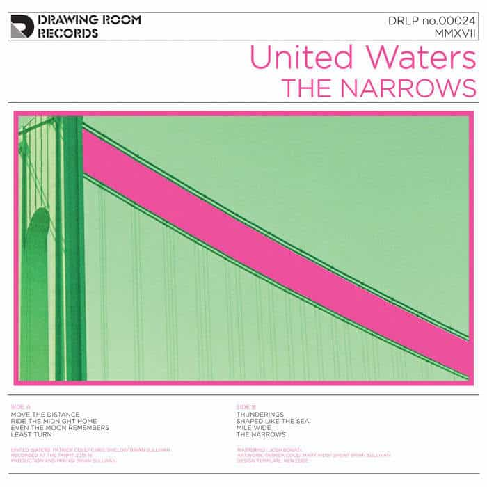 The Narrows by United Waters