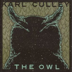 The Owl by Karl Culley