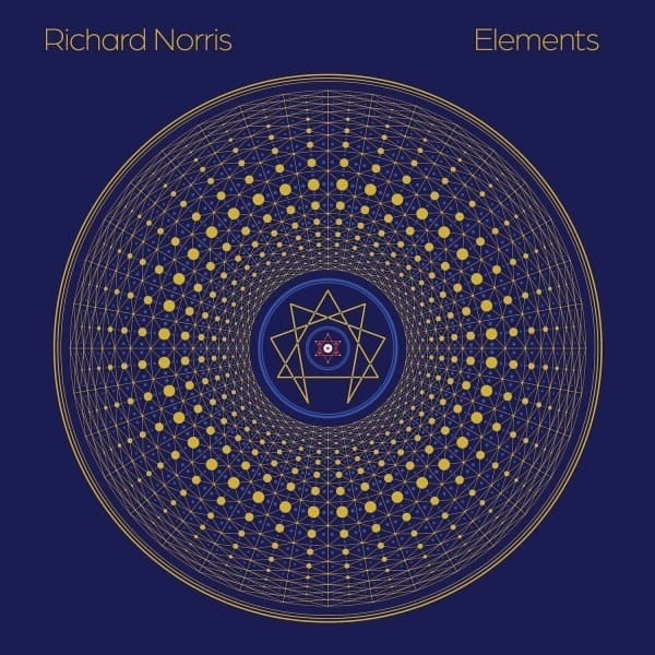 Elements by Richard Norris