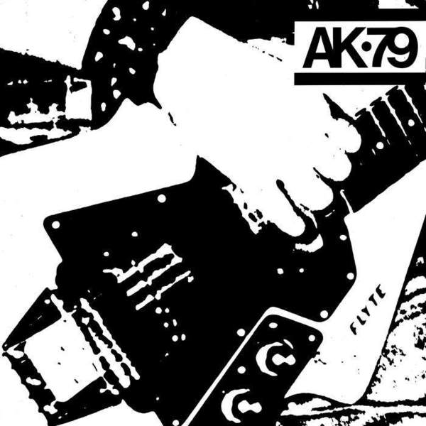 AK•79 (40th Anniversary Reissue) by Various