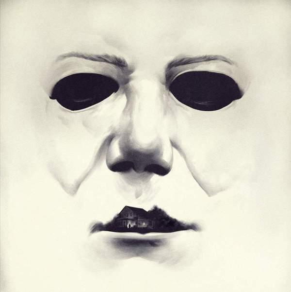 Halloween / The Fog