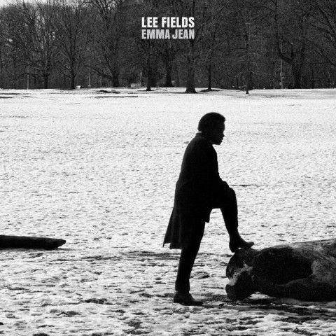 Emma Jean by Lee Fields & The Expressions