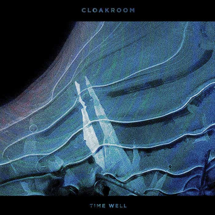 Time Well by Cloakroom