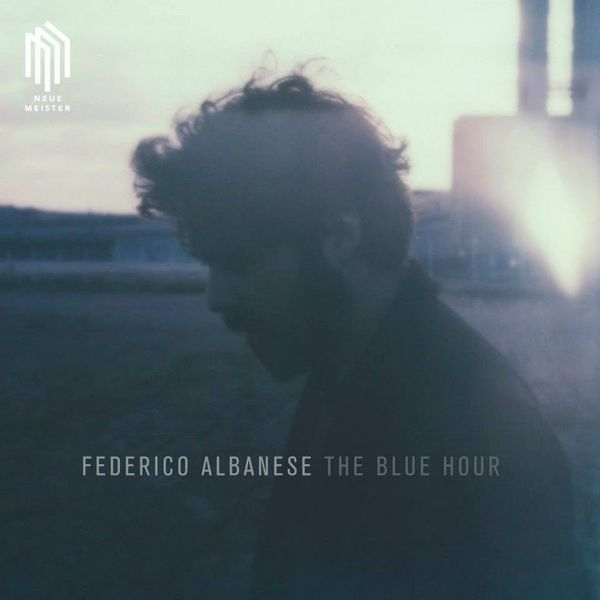 The Blue Hour by Federico Albanese