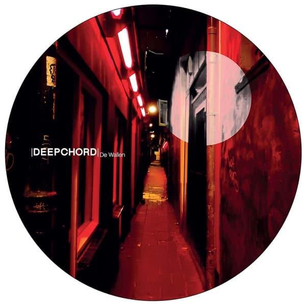 De Wallen by DeepChord