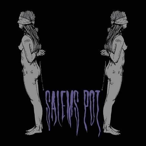 Watch Me Kill You by Salem's Pot