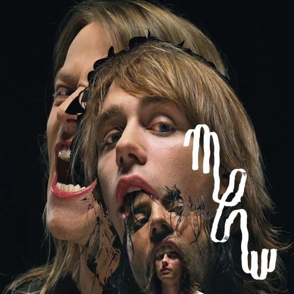 And The Glass Handed Kites (Expanded) by Mew