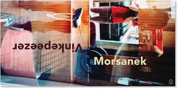Split by Morsanek/ Vinkepeezer