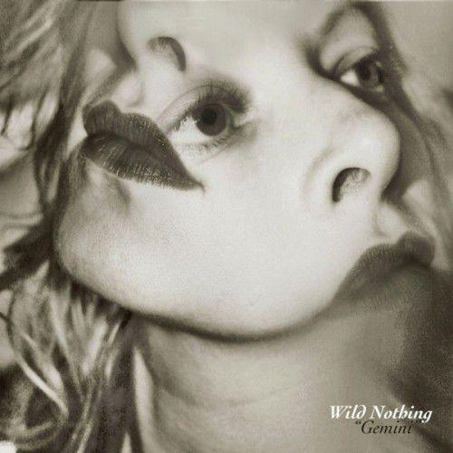 Gemini by Wild Nothing