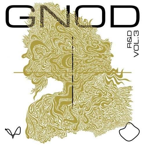 GNOD - (R&D) - R&D Vol. 3