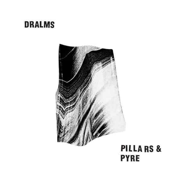 Pillars & Pyre by Dralms