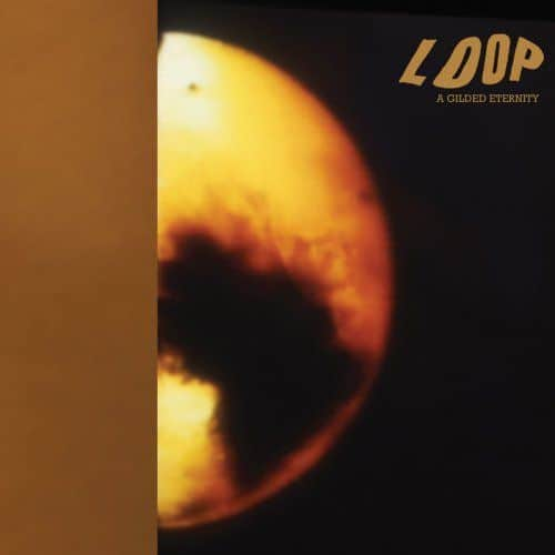 A Gilded Eternity by Loop