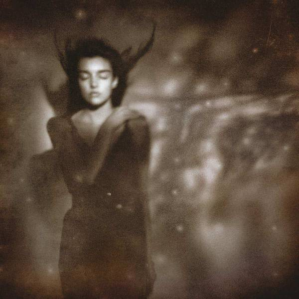 This Mortal Coil – It'll End in Tears (1984)