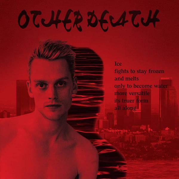 Other Death by Sean Nicholas Savage