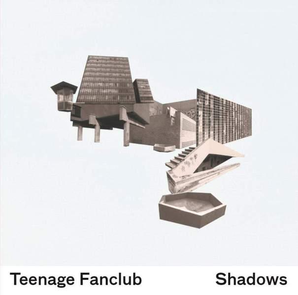 Shadows by Teenage Fanclub